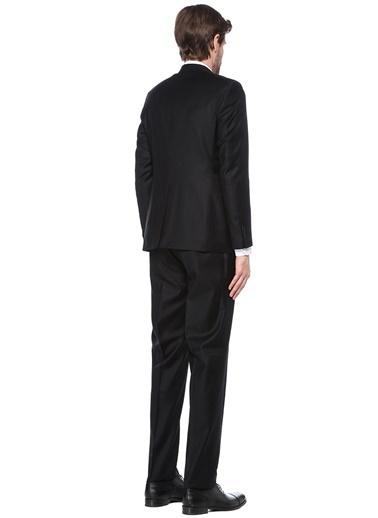 Beymen Takım Elbise Siyah